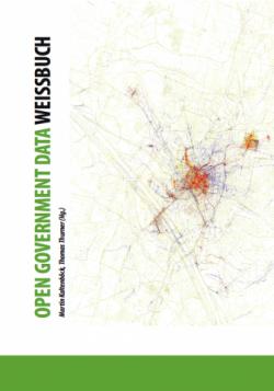 Open Government Data Austria   Weißbuch