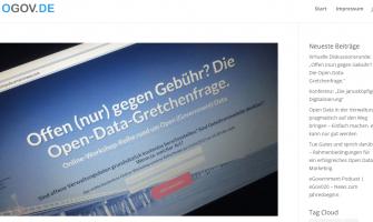 opengov.de