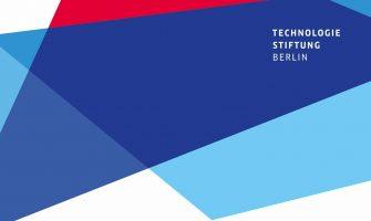 Open Data in der Berliner Verwaltung – Status quo, Bedarfe und Perspektiven