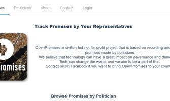 openpromises.com