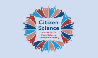 Citizen Science – Innovation in Open Science, Society and Policy