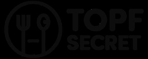 Topf Secret