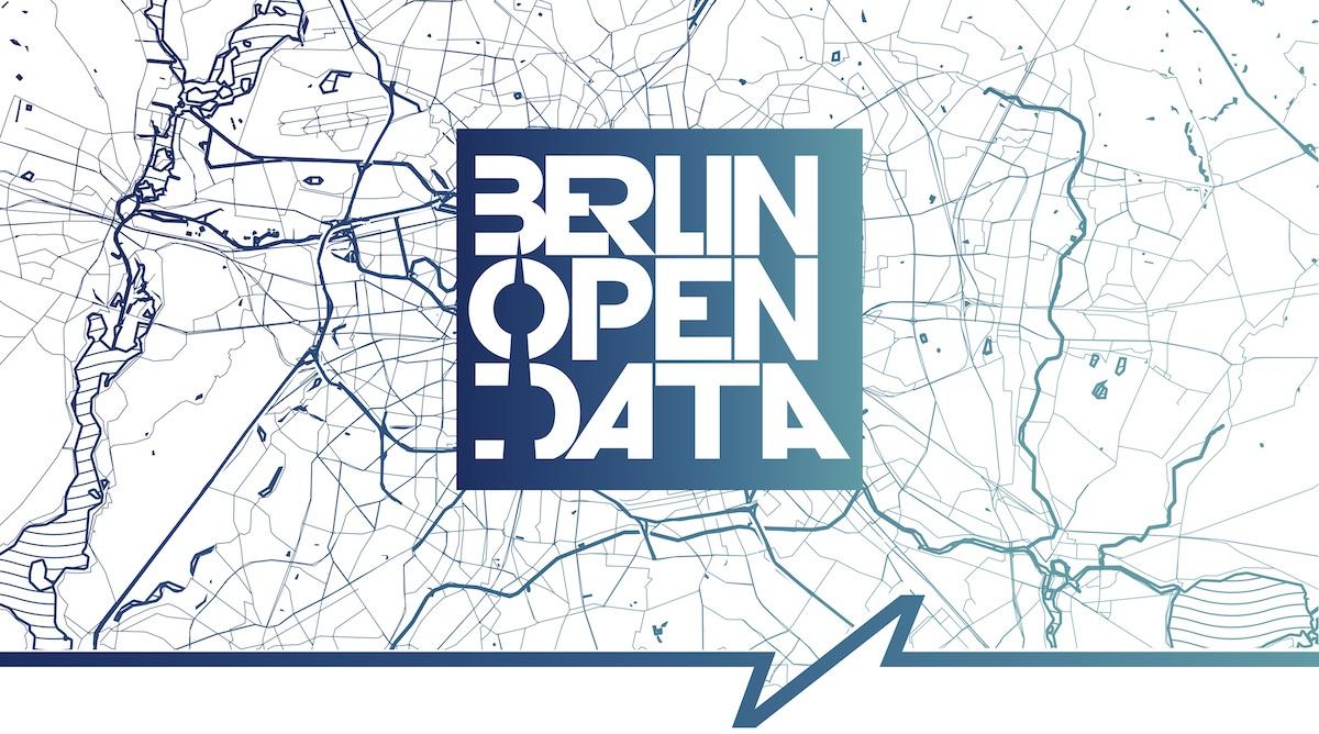 Das Berliner Open-Data-Handbuch