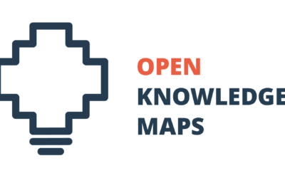 Open Knowledge Maps