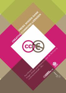 Freies_Wissen_dank_Creative-Commons-Lizenzen_Folgen,_Risiken_und_Nebenwirkungen_der_Bedingung_nicht-kommerziell_–_NC-1