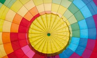 Open Content – Ein Praxisleitfaden zur Nutzung von CreativeCommons-Lizenzen