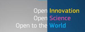 Openinnovationbook