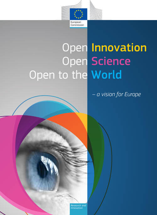 Openinnovationbook21