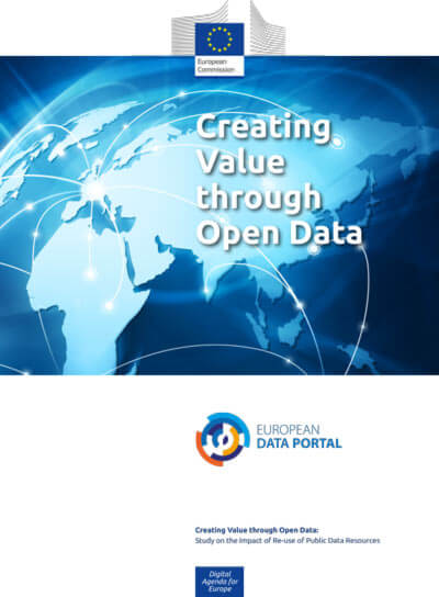 edp_creating_value_through_open_data_0-1